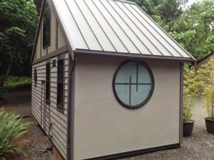 Nak Buat Rumah Yang Kelihatan Kecil Jugak Kan Tapi Tak Boleh Lawan Kecik Pada Artikel Terbaru Di Sini