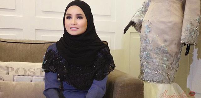 BELLA-AMMARA-Trending-Terkini-Busana-Fesyen-Muslimah-di-Malaysia