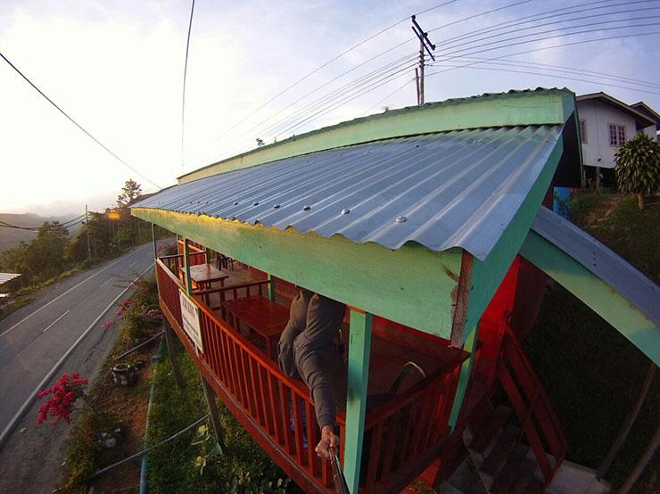 kundasang-walai-tokou-006