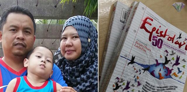 Bagaimana-Ibu-Ini-Tabah-Dengan-Pemergian-Anak-Syurga