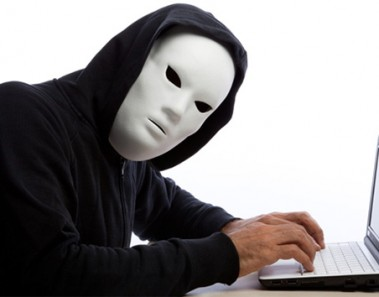 cara elak penipu peniaga online