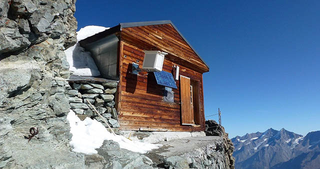 Solvay Hut 06