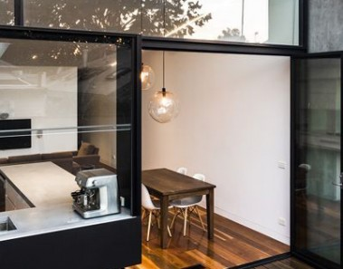 ubahsuai rumah anda dengan 10 idea dekorasi rumah kaca