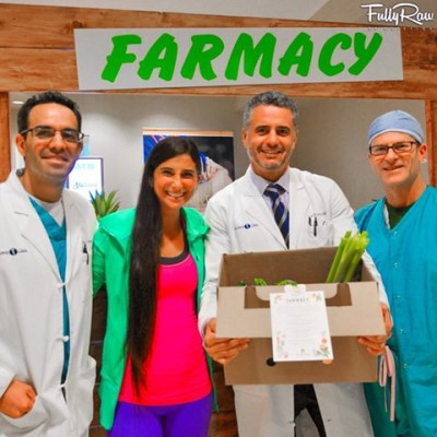 Farmacy1-400x400