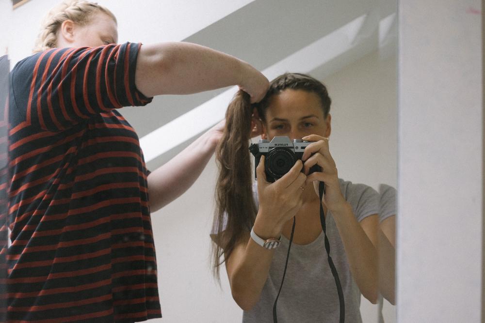 liisa luth self photography 08