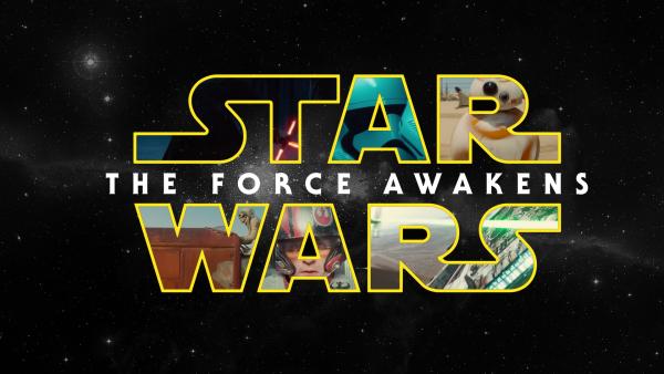 2015-12-16-1450300622-8118374-Star_Wars