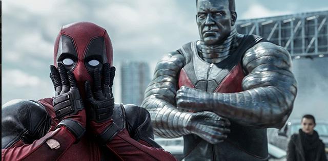 Jangan-Bawa-Anak-Kecil-Tonton-Cerita-Superhero-Deadpool-4