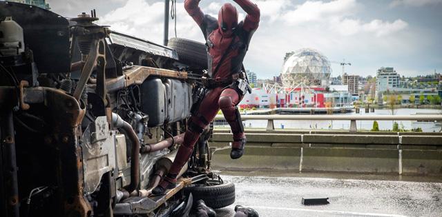 Jangan-Bawa-Anak-Kecil-Tonton-Cerita-Superhero-Deadpool3