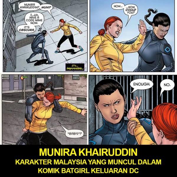 obscura malaysia
