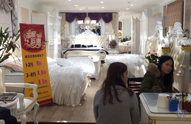 Anda-Jimat-Puluh-Ribu-Jika-Rancang-Beli-Perabot-Rumah-Di-Foshan,-China1