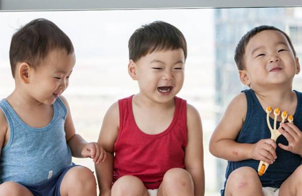 Penangan-Si-Triplets-Ni-Lagi-Dahsyat-Daripada-Datin-Rara