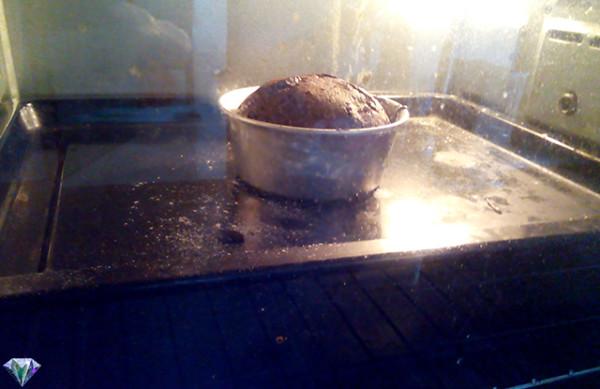 Resepi-Kek-Coklat-Leleh-Saiz-Plankton-2