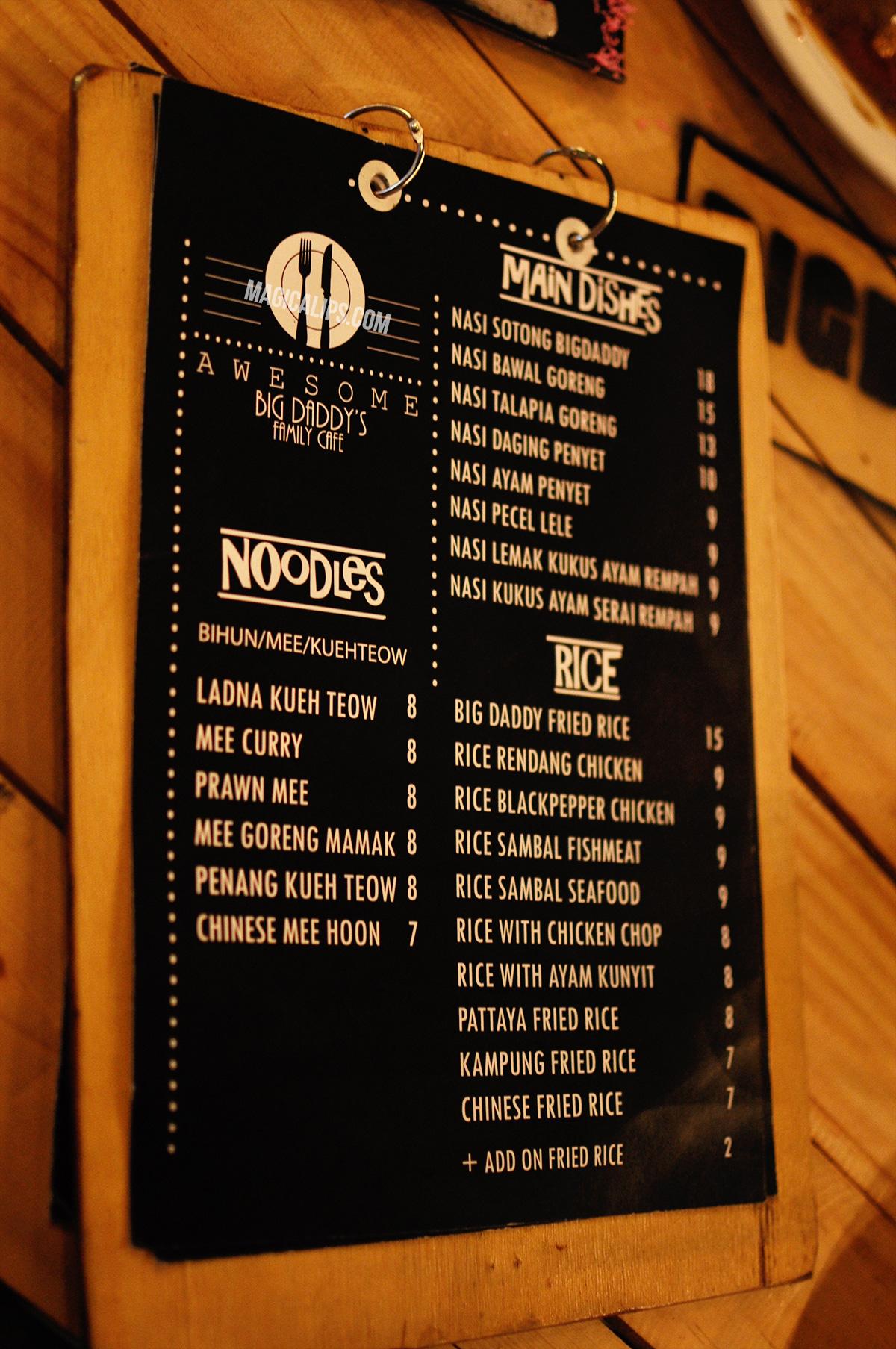 7-Menu-Berapi-Restoran-Big-Daddys-di-JB-Melekat-Kat-Tekak-6