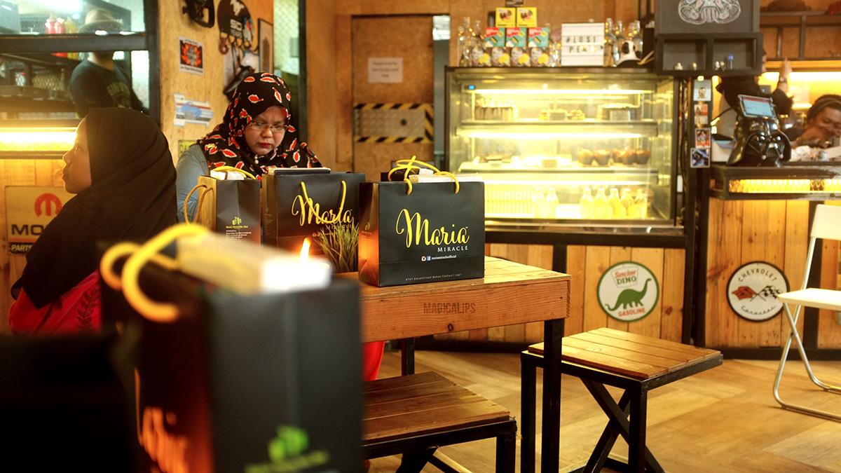 maria-miracle-14
