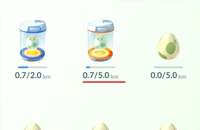 4-Perkara-Yang-Buat-Anda-Rasa-Perlu-Main-Pokemon-Go