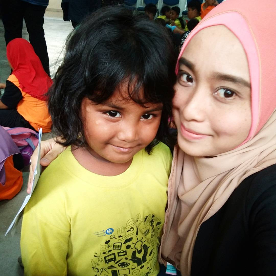Tak-Sangka-Rupanya-Wujud-Sekolah-Percuma-Untuk-Anak-Gelandangan-di-Malaysia
