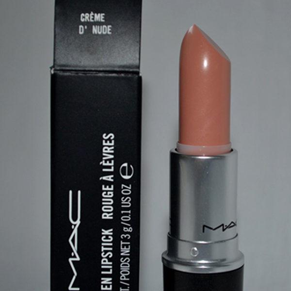 15-Kod-Warna-Lipstik-Nude-MAC-Yang-Anda-Pasti-Beli-cream-dnude