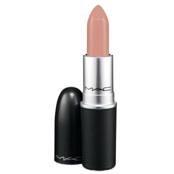 15-Kod-Warna-Lipstik-Nude-MAC-Yang-Anda-Pasti-Beli-fleshpot