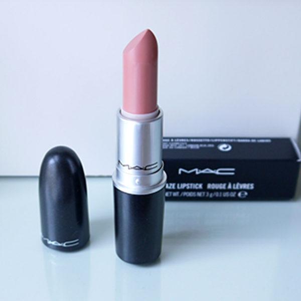 15-Kod-Warna-Lipstik-Nude-MAC-Yang-Anda-Pasti-Beli-hue
