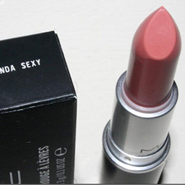 15-Kod-Warna-Lipstik-Nude-MAC-Yang-Anda-Pasti-Beli-kinda-sexy