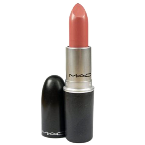 15-Kod-Warna-Lipstik-Nude-MAC-Yang-Anda-Pasti-Beli-modesty