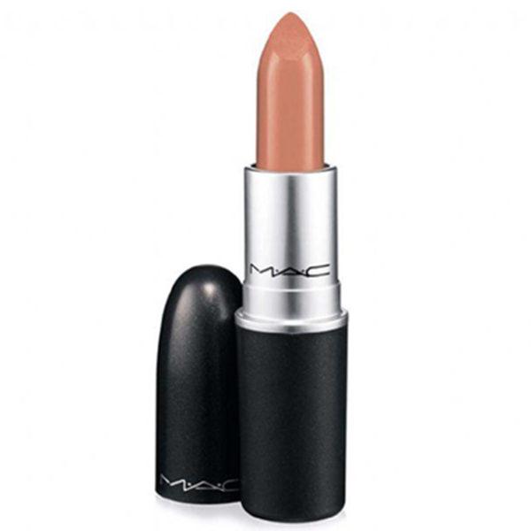 15-Kod-Warna-Lipstik-Nude-MAC-Yang-Anda-Pasti-Beli-myth