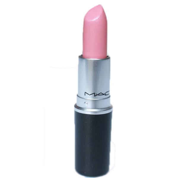 15-Kod-Warna-Lipstik-Nude-MAC-Yang-Anda-Pasti-Beli-peach-blossom