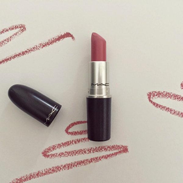 15-Kod-Warna-Lipstik-Nude-MAC-Yang-Anda-Pasti-Beli--pink-plaid