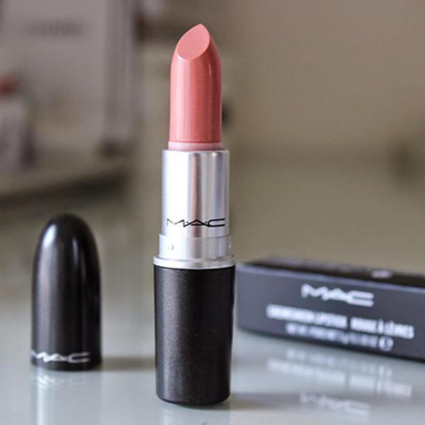 15-Kod-Warna-Lipstik-Nude-MAC-Yang-Anda-Pasti-Beli-pure-zen