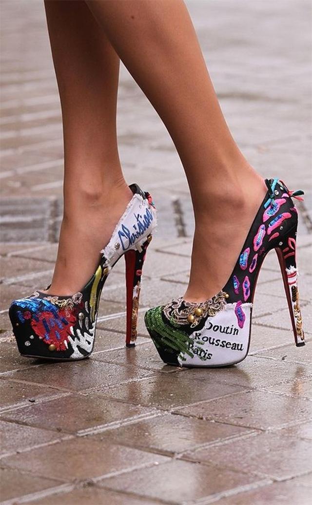 30-inspirasi-kasut-louboutin-jadi-kegilaan-wanita-satu-dunia