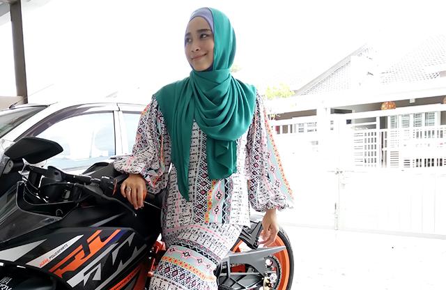 Baju Rekaan Bianco Mimosa Dijual Dengan Harga Gila Di Fashion Big Brand Sale Lazada