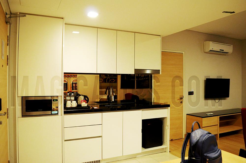 Image Result For Ruang Keluarga Dan Ruang Makan Jadi Satu