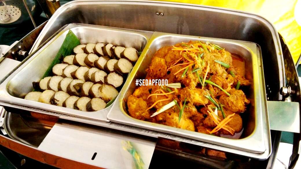 Hidangan-Bufet-Ramadhan-RM65-di-Mandarin-Court-Hotel-KL