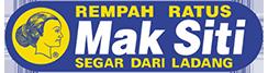 logo-maksiti23