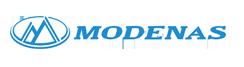logo-modenas
