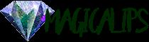 MAGICALIPS